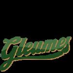 Gleumes Logo Ausschank