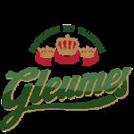 Gleumes Logo Brauerei