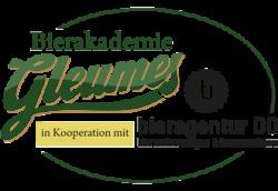 Bierakademie_Logo