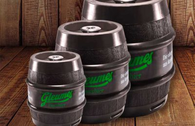 Gleumes Lager